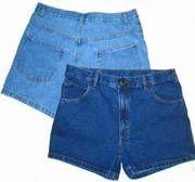 herren shorts kurz